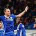 Laporan Pertandingan: Chelsea 4-3 Watford