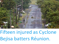 http://sciencythoughts.blogspot.co.uk/2014/01/fifteen-injured-as-cyclone-bejisa.html