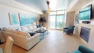 Turquoise Place Resort Condo For Sale, Orange Beach AL Real Estate