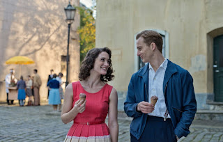 labyrinth of lies-friederike becht-alexander fehling