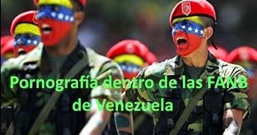 Pornografia Venezuela 38
