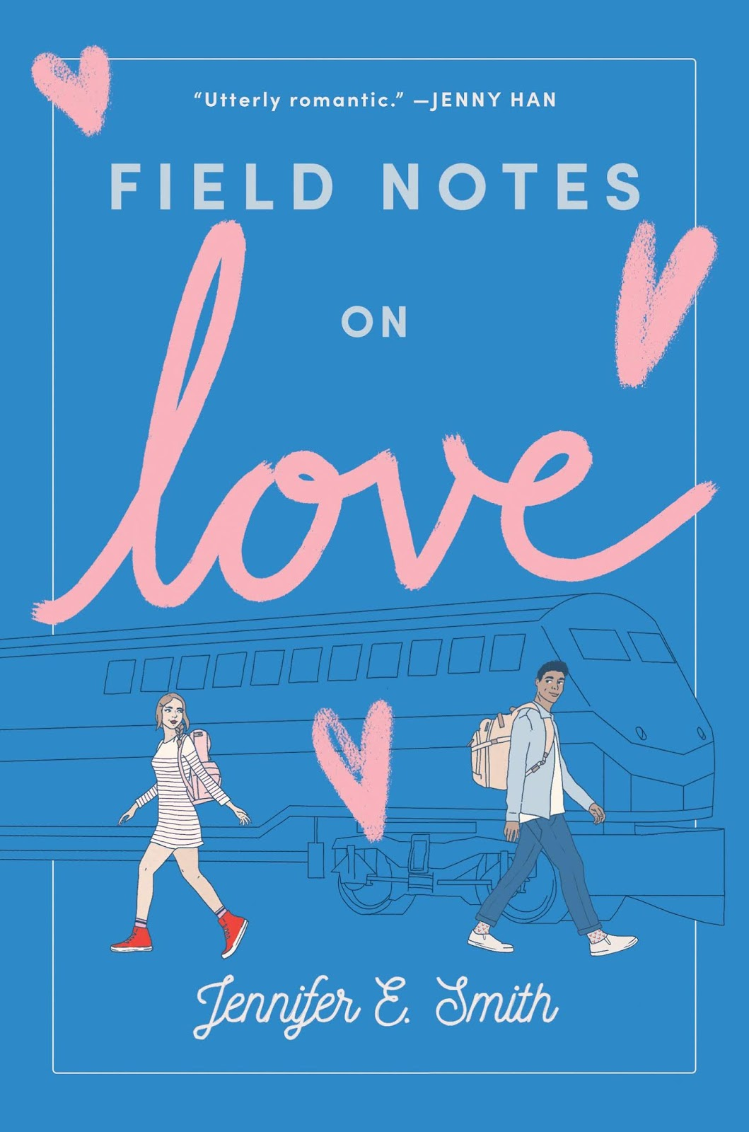 The he loves and epub girl death
