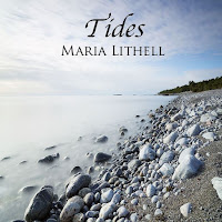Discover Pop Music - Download Pop Music - Promote Pop Music - Maria Lithell