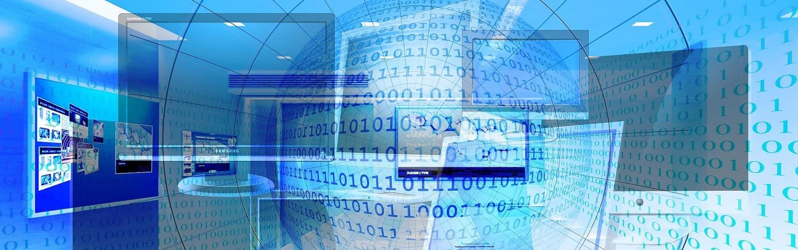 Pourquoi est-il primordial d'externaliser ses données informatiques ?