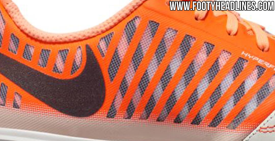 e42a2d143 ... gato ii indoor court futsal football soccer shoes 755d9 3f0a6; new  zealand now we have recieved images of the third comeback colorway of the nike  lunar