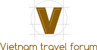 Vietnam travel forum