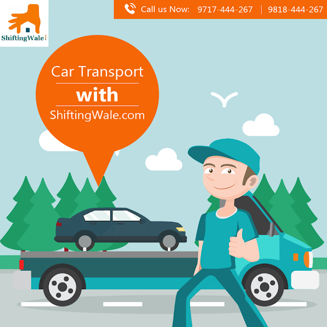 Packers and Movers Services from Gurugram to Durg, Household Shifting Services from Gurugram to Durg