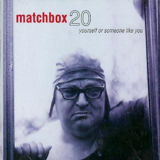 ডাউনলোড করুন Matchbox Twenty ব্যান্ড এর জটিল ১ টি গানের অ্যালবাম