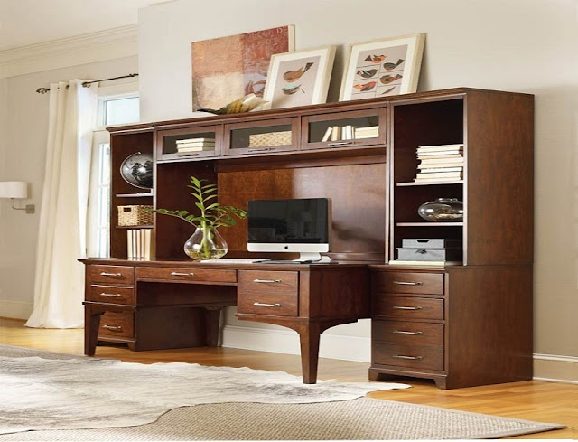 best buy home office furniture suites on sale