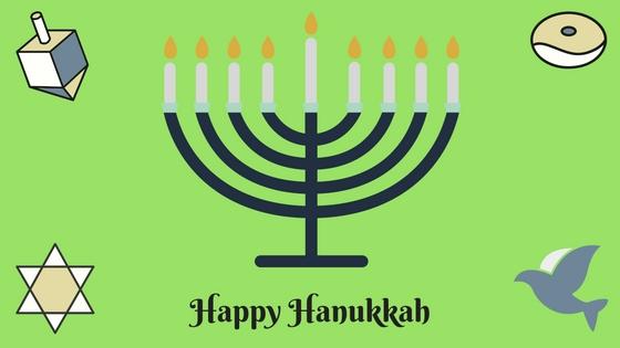 Hanukkah-2017-Starting-Date