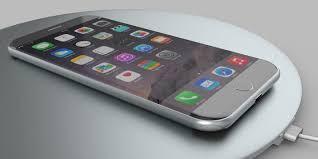 iPhone 8 Ketahuan Menggunakan Chip Misterius