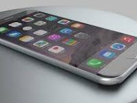 iPhone 8 Ketahuan Menggunakan Chip Misterius, Hati-hati