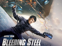 Download Bleeding Steel (2018) [Subtitle Indoesia] [Mp4 Mkv]
