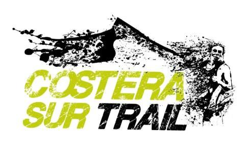 https://www.facebook.com/costerasurtrail/?ref=nf&hc_ref=NEWSFEED