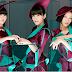 ¿El grupo de KPOP Cosmic Girls plagió a Perfume?
