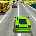 Heavy Racing In Car Traffic Racer Speed Driving Game Tips, Tricks & Cheat Code
