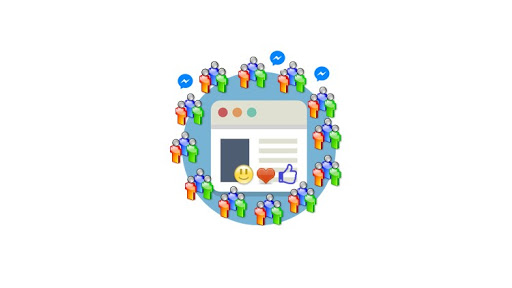 The Facebook Like Method (FB Ads For Complete Beginners) Udemy Coupon