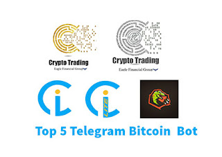 Top_5_Real_Telegram_Bitcoin_Earning_Bot_With_Payments_Withdraw_Proof