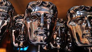 All the nominees for Bafta Film Awards 2018