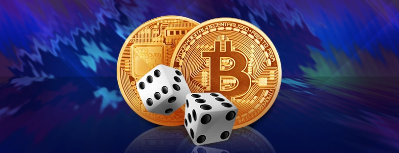 free bitcoin for watching videos