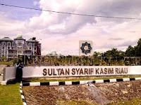 Siapa Minat Hadiri International Conference untuk Guru di Riau?