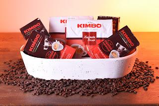 Kimbo Collection