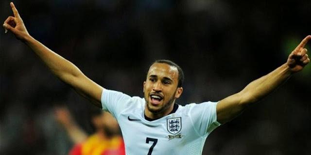 Info Townsend Tinggalkan Skuad Inggris
