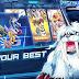 Download game digital world Apk Gratis