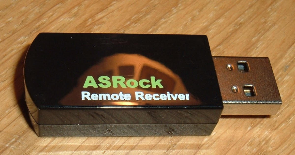 ASROCK H61TM-ITX NUVOTON CIR WINDOWS 8 DRIVER DOWNLOAD