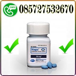 agen resmi obat kuat sofifi bigcbit com agen resmi vimax