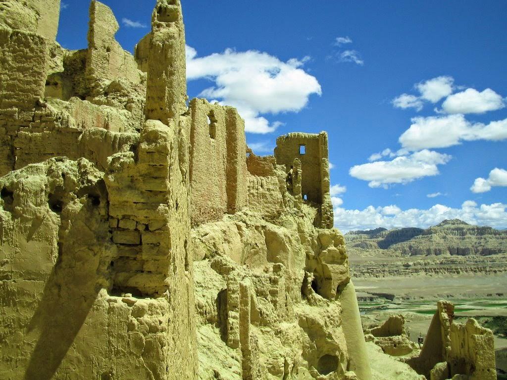 Balkh Tibet