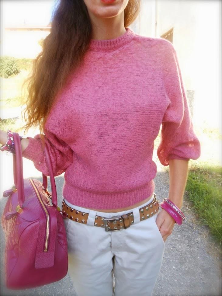 spesso THE FASHIONAMY by Amanda Fashion blogger outfit, lifestyle, beauty  IM06