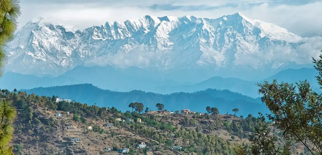 almora,almora tourism,almora hill station,#almora,10 best places to visit in almora,almora tour,almora news,almora town,almora city,almôra (musical group),almora bazar,almora catch,delhi almora,albert almora,almora travel,almora places,almora photos,almora market,almora temple,delhi to almora,martola almora,metal,almora tılsım,almora district,ranikhet almora,almora city tour,kasar devi almora,almora su masalı