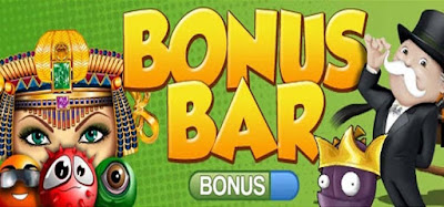 Earn Money Playing Slot Machines or Not