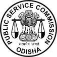 www.emitragovt.com/opsc-recruitment-for-assistant-public-prosecutor-posts
