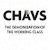 Review: Chavs by Owen Jones