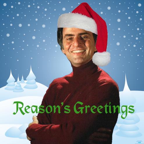 IMAGE(http://4.bp.blogspot.com/-s6MBAZ_QAUg/Ttydy4dXqWI/AAAAAAAADdo/qW9R6gUhdiA/s1600/ReasonsGreetings+2.png)