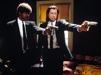 Pulp Fiction Soundtrack Download