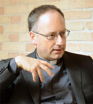 Spadaro can't count
