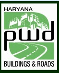 Haryana PWD Recruitment 2017, www.haryanapwd.gov.in