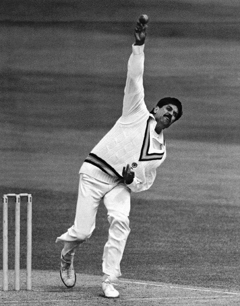 Download Kapil Dev Images Photo Wallpapers In Hd Quality