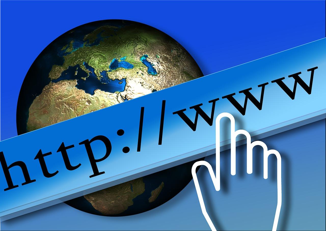 Ciri-ciri Nama Domain yang Bagus