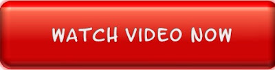 watch video click here and download
