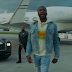 Video: Meek Mill Feat. Tory Lanez - Litty