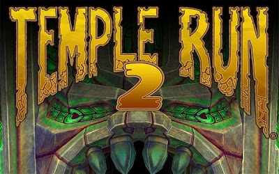 Temple run 2 Hack Get Unlimited Gems and Coins