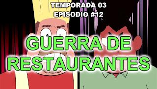 https://frikifrikibeachcity.blogspot.com.es/2017/01/3x12-guerra-de-restaurantes-espanol.html
