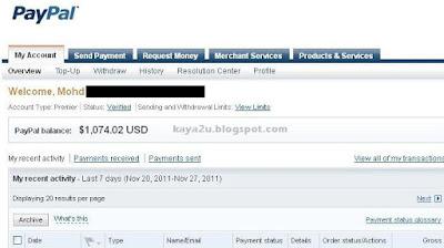 buat-duit-online-dengan-paypal