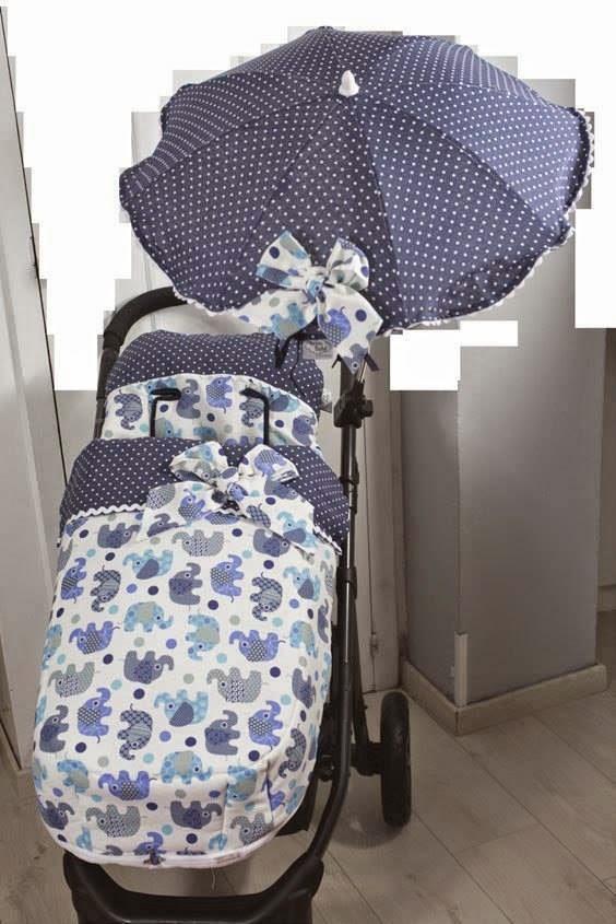bceb2b137 Así que sea cuál sea tu silla de paseo hay un saco para ella. Si tienes  cualquier duda puedes preguntarnos sin ningún compromiso.