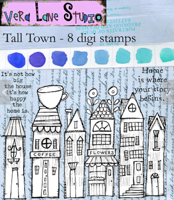 https://www.etsy.com/listing/516515117/tall-town-whimsical-tall-houses-and?ref=shop_home_active_1