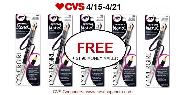 http://www.cvscouponers.com/2018/04/free-190-money-maker-for-covergirl.html
